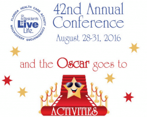 FHCACA 42nd annual conference