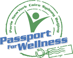 Passport-For-Wellness_footer