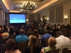 FALA Conference Seminar Orlando 2016
