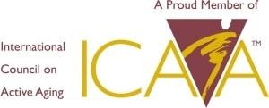 icaa active aging week